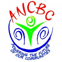 cropped-Final-ANCBC-square