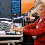 Sound Sense and John Weatherby