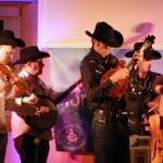 Down and Out Bluegrass Band