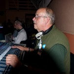 John Weatherby - Sound Sense MMBF 2013