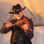 Dapper McDan 2010