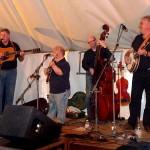 Longway 2010