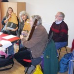 Nadine Stah-White's Autoharp Workshop